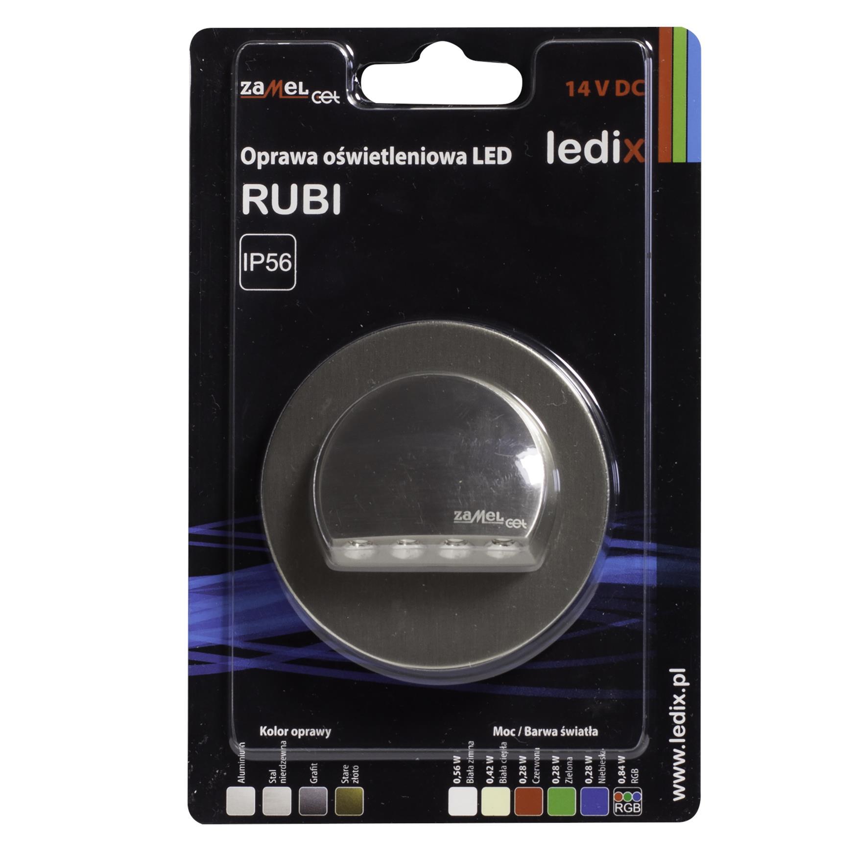 RUBI_N-T_14V_stal_oprawa_schodowa_05