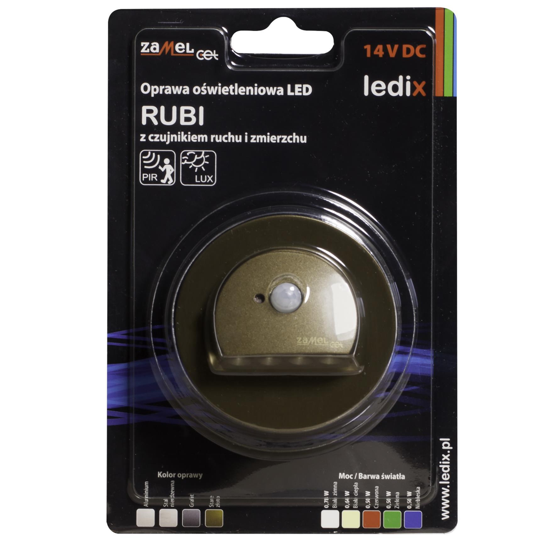 RUBI_P-T_14V_CR_zloto_oprawa_schodowa_05