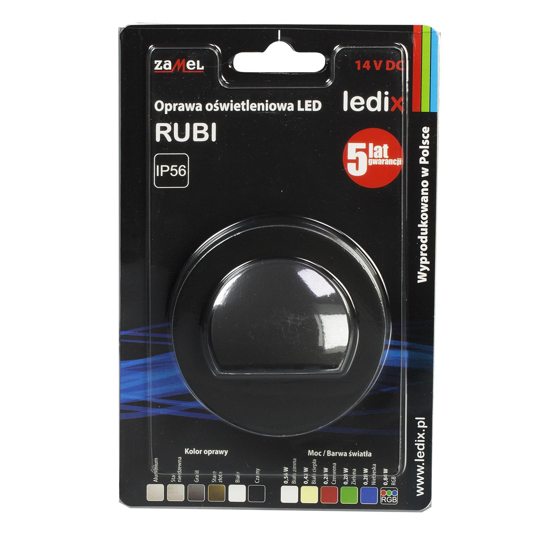 RUBI_P-T_14V_czarna_oprawa_schodowa_05