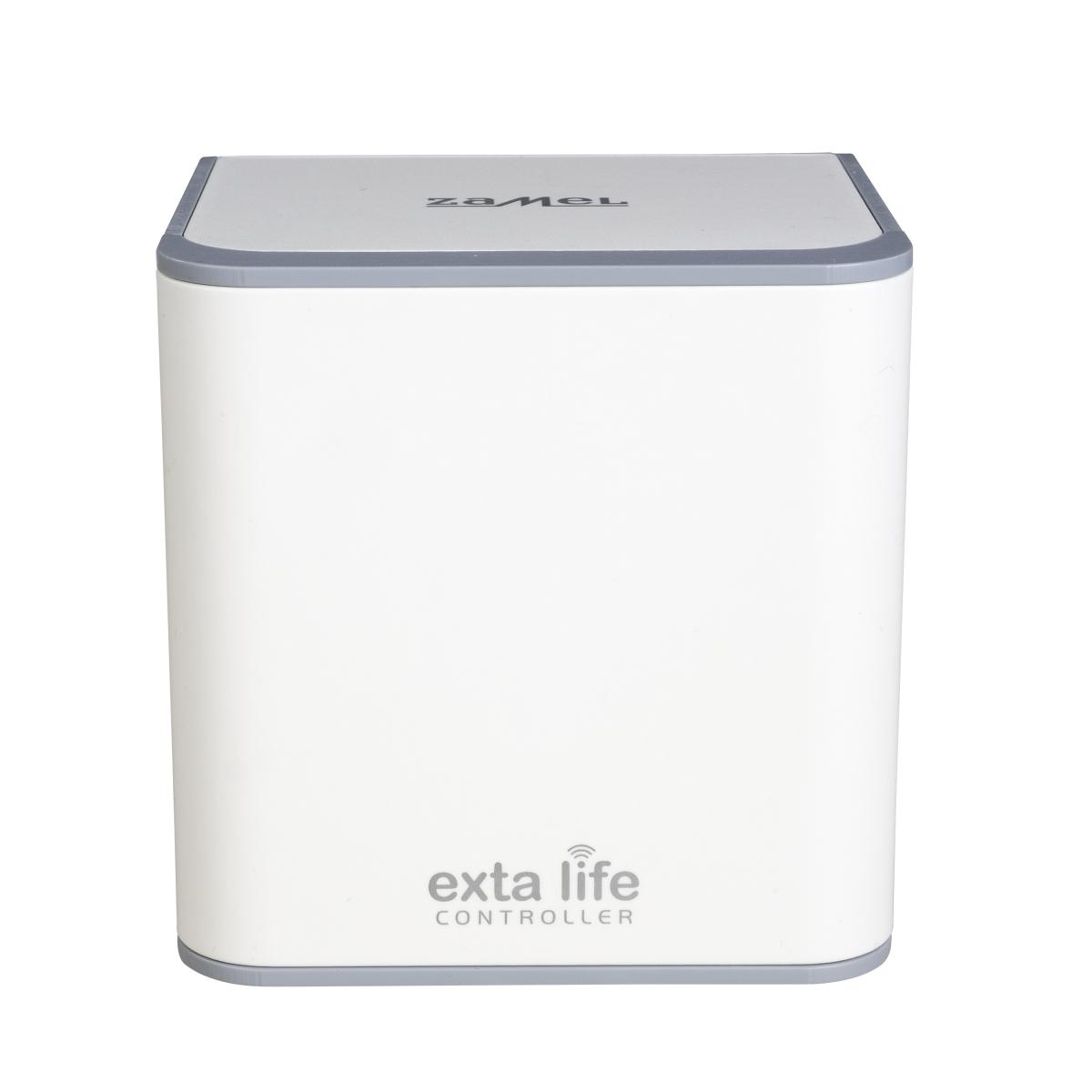 Kontroler EFC-01 EXTA LIFE