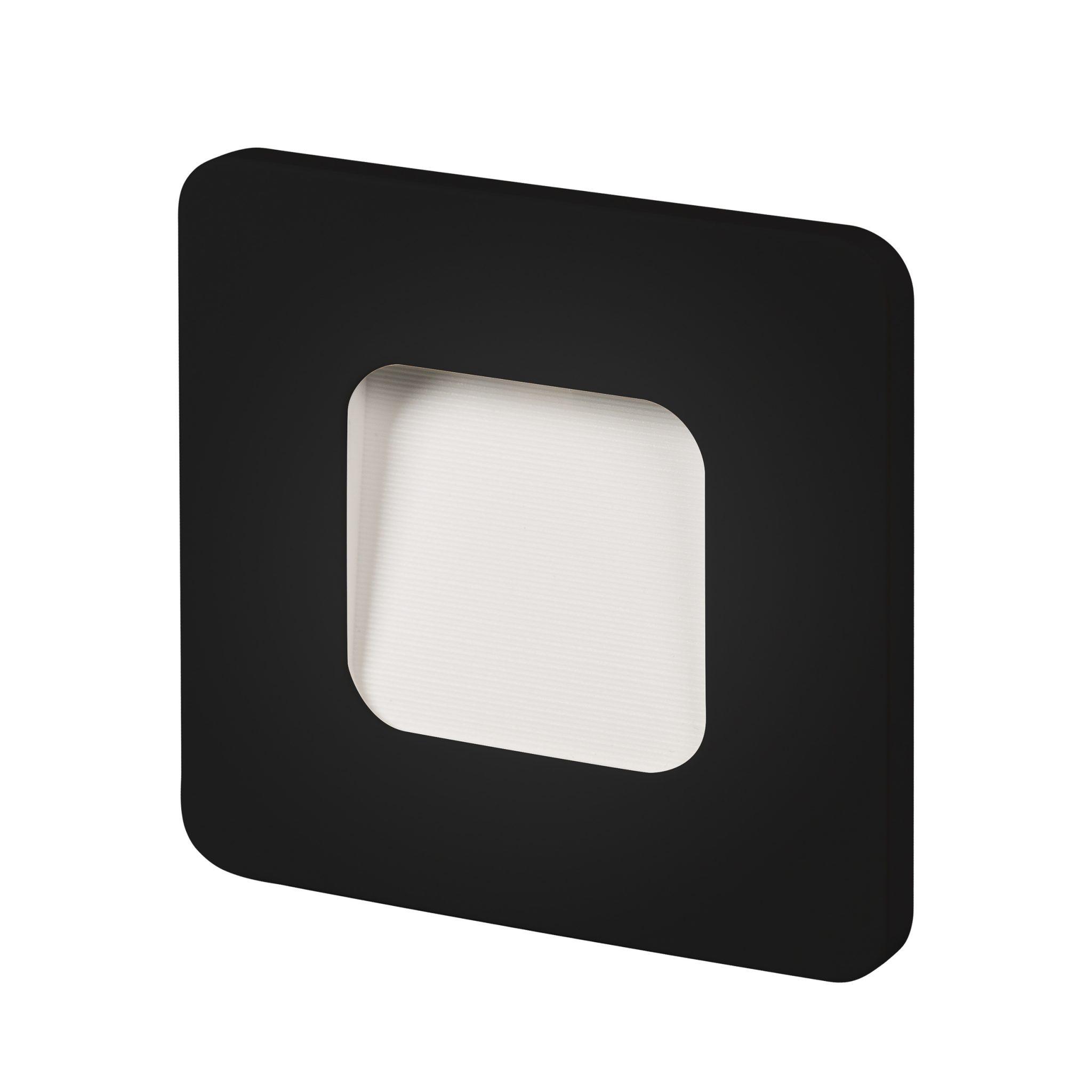 Oprawa LED TETI 17-141-62