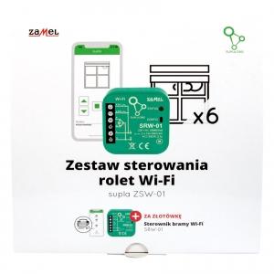 ZSW-01_Zestaw_sterowanie_rolet_i_bramy_5903669444510_02