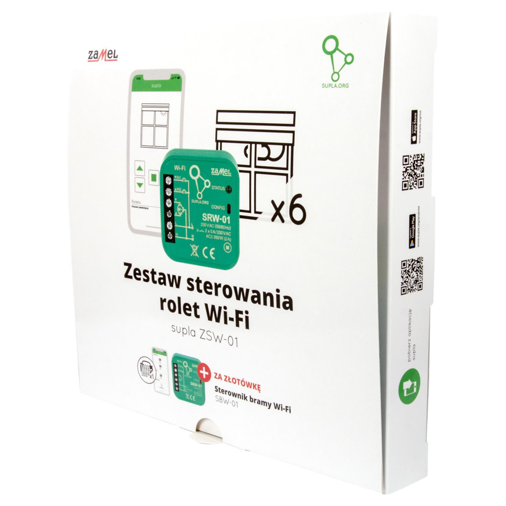 ZSW-01_Zestaw_sterowanie_rolet_i_bramy_5903669444510_05