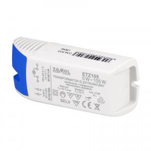 ETZ-105_Transformator_elektroniczny_5903669027003_02