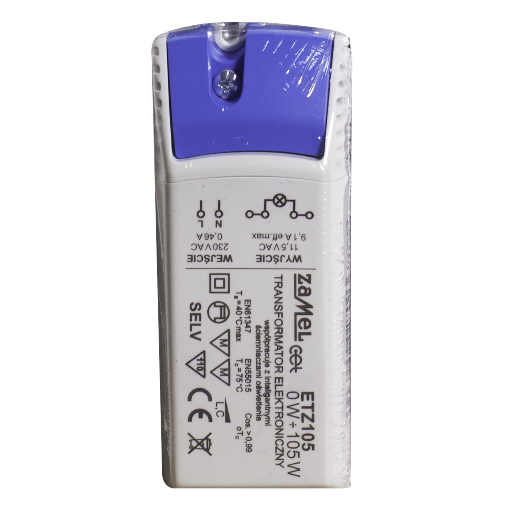 ETZ-105_Transformator_elektroniczny_5903669027003_05