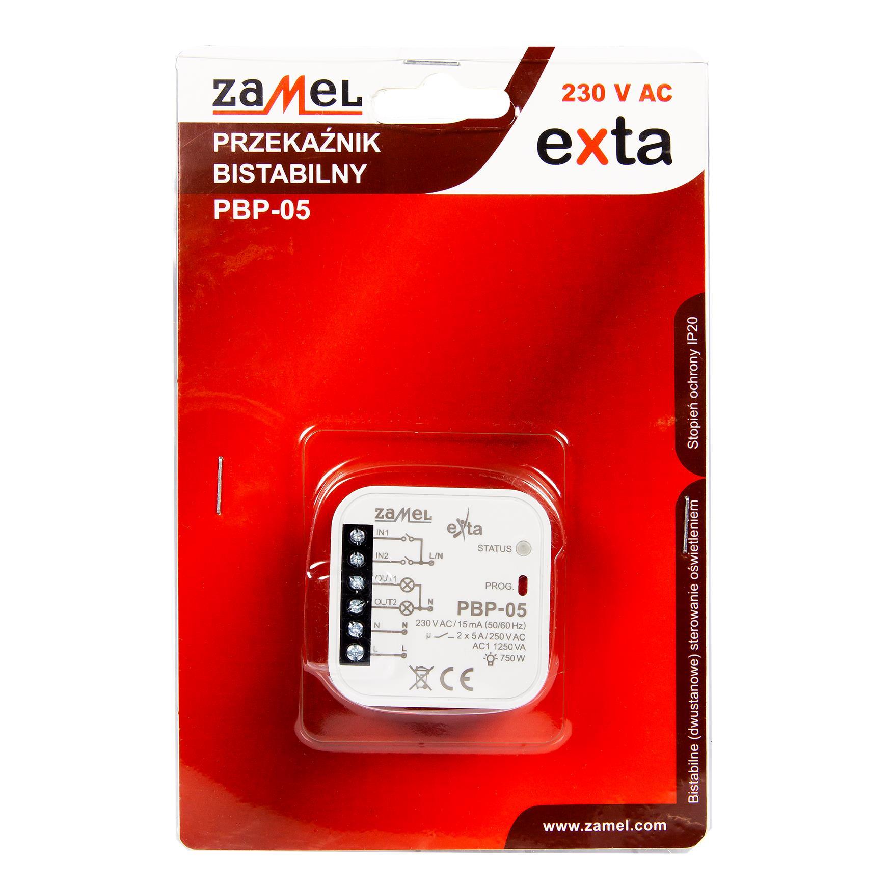 EXTA_PBP-05_Przekaznik_bistabilny_05