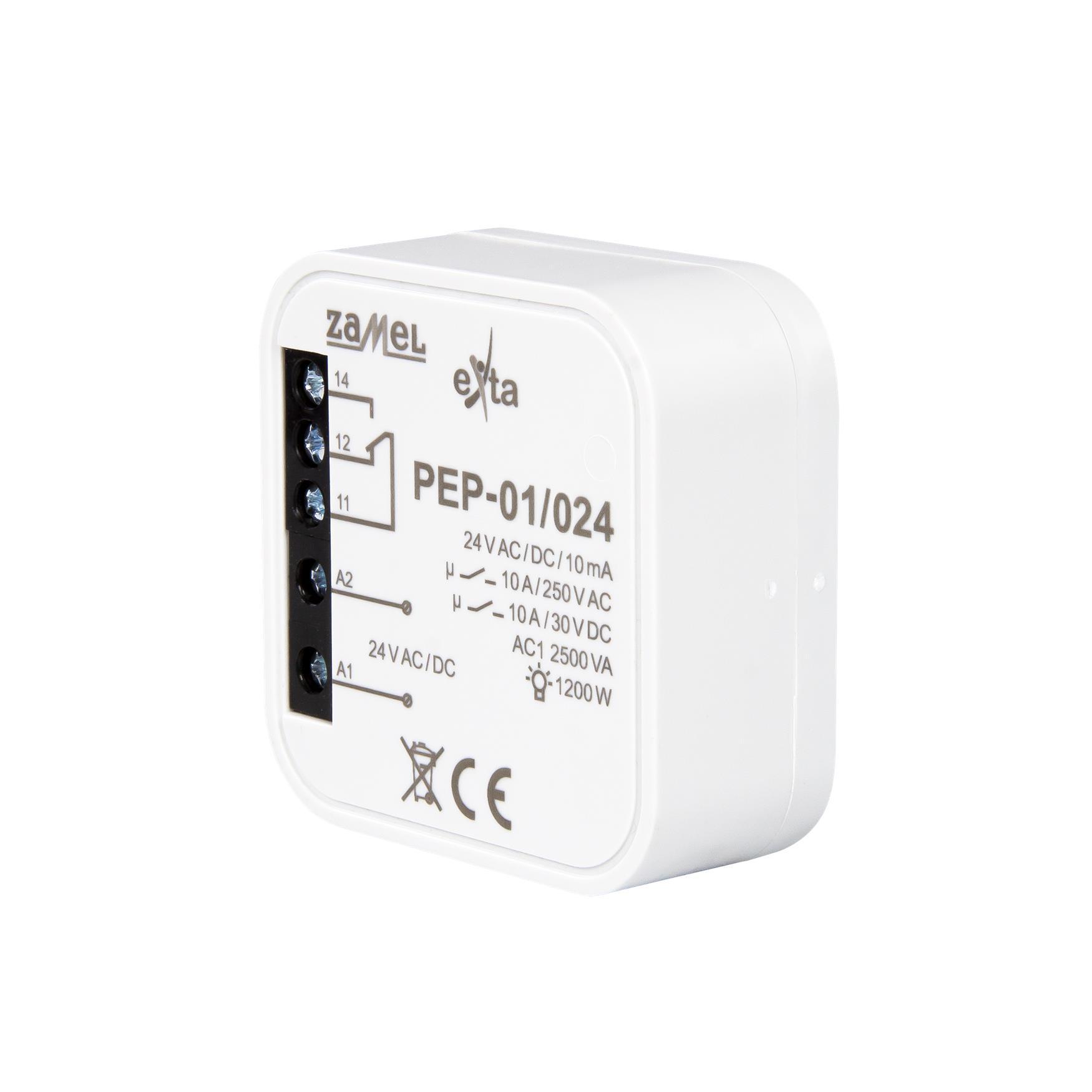PEP-01-024_Przekaznik_elektromagnetyczny_01