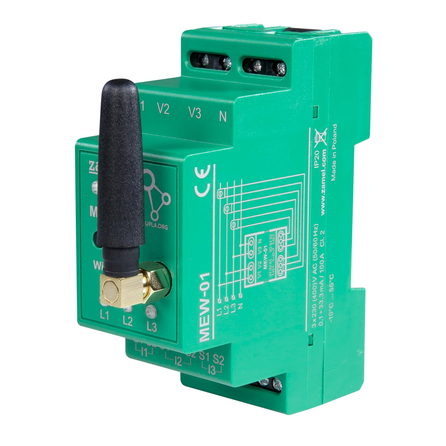 SUPLA_MEW-01-1F_Monitor_energii_elektrycznej_03