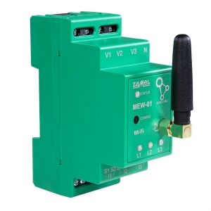 SUPLA_MEW-01-1F_Monitor_energii_elektrycznej_02