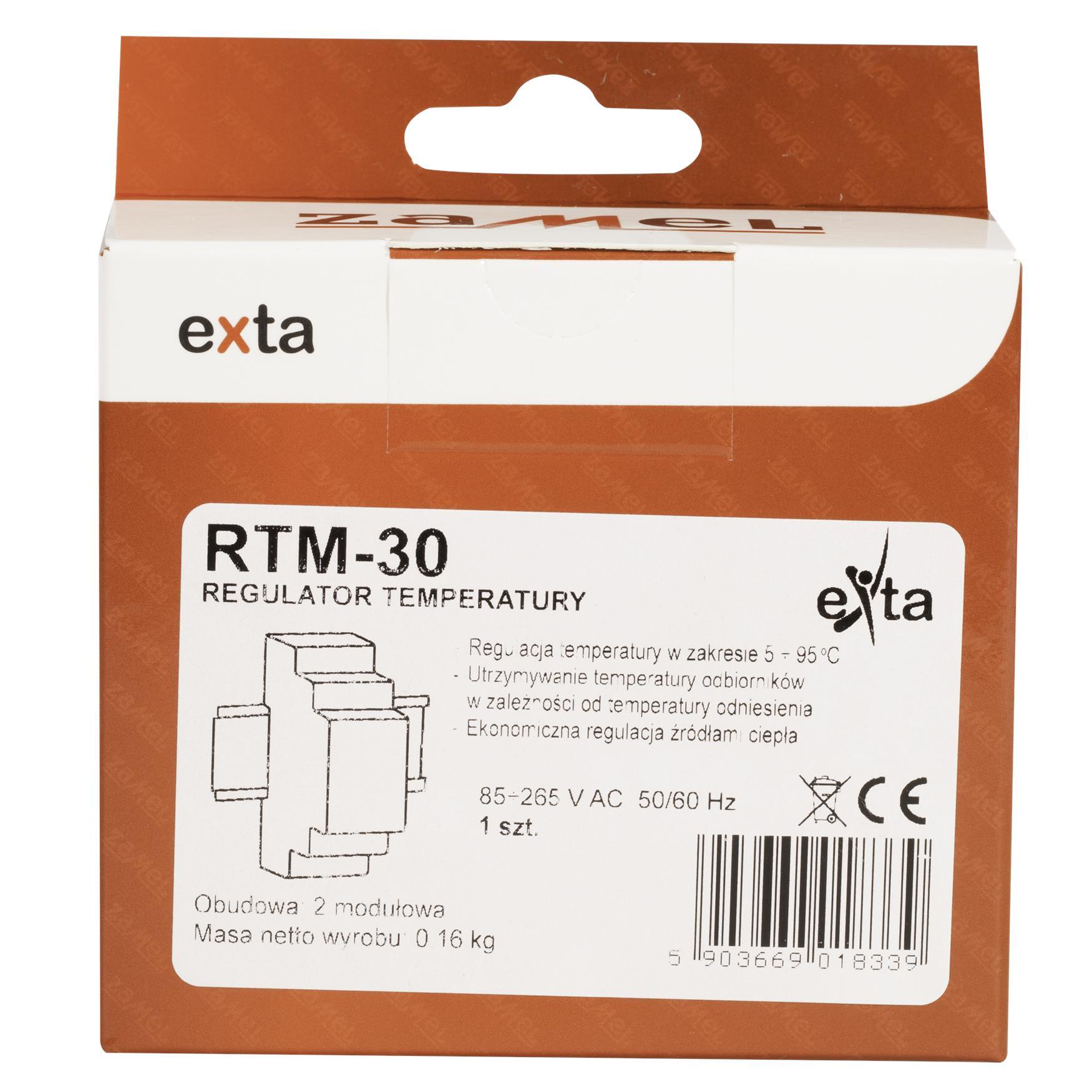 RTM-30_Regulator_temperatury_05