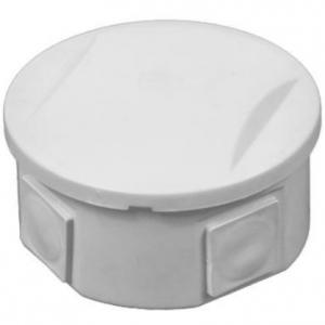 Pawbol-S-BOX-026_puszka-hermetyczna