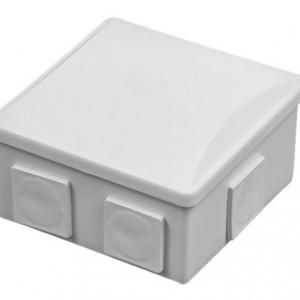 Pawbol-S-BOX-036_puszka-hermetyczna