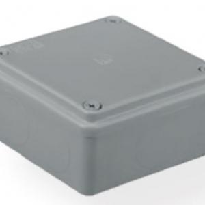 Pawbol-S-BOX-106_puszka-hermetyczna