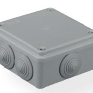Pawbol-S-BOX-116_puszka-hermetyczna
