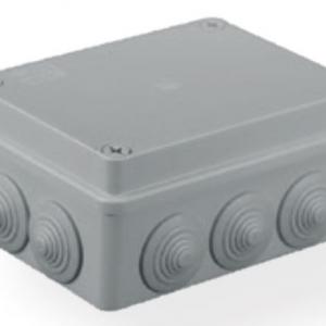 Pawbol-S-BOX-306_puszka-hermetyczna