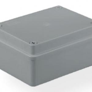 Pawbol-S-BOX-316_puszka-hermetyczna