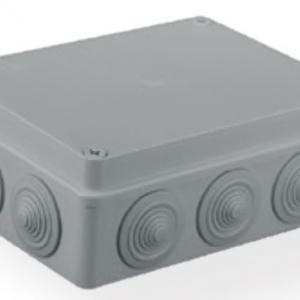 Pawbol-S-BOX-406_puszka-hermetyczna