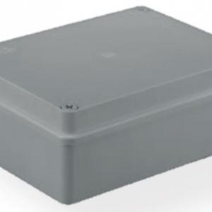 Pawbol-S-BOX-416_puszka-hermetyczna